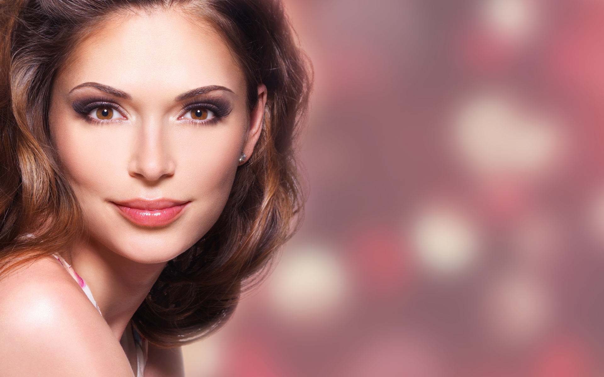 Individualized<br>Beauty Solutions